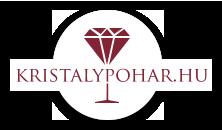 kristalypohar.hu